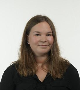 Charlotta Eriksson
